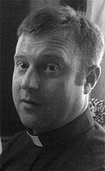 Упокоївся священик Бучацької єпархії УГКЦ - о. Михайло Полівчук