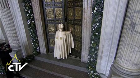 Що таке Святий Ювілейний Рік?