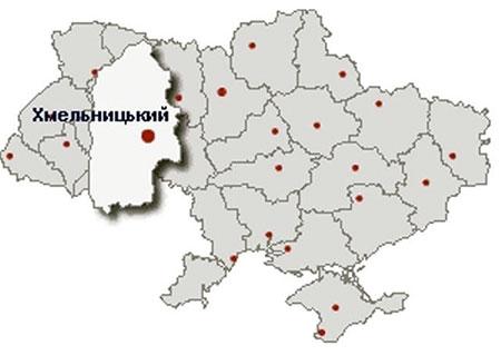 В Україні створено нову єпархію УГКЦ