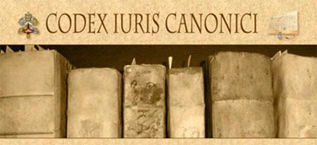 Папа Франциск: Апостольський Лист Motu Proprio Concordia codici про зміни в Кодексі канонічного права