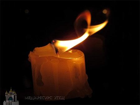 «Ненависть хоче, щоб ми теж ненавиділи, але Рік Божого милосердя закликає нас до молитви», – Глава УГКЦ у листі-співчуття
