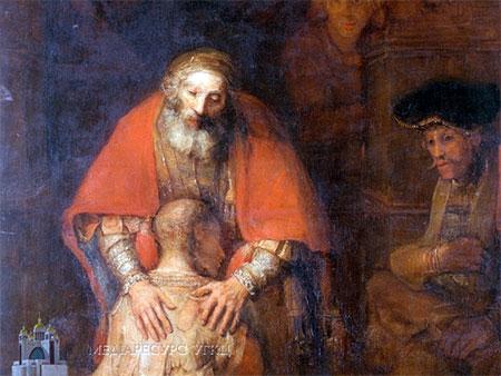 Владики УГКЦ просять під час Великого посту покаятися з тяжких гріхів: абортів, алкоголізму, зловживання владою…