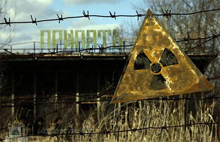 Звернення Блаженнішого Святослава з приводу тридцятих роковин Чорнобильської катастрофи