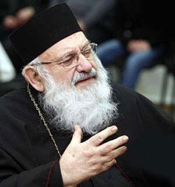 «Росія створює ворога, щоб пояснити своє бажання домінувати у світі», ‒ Блаженніший Любомир